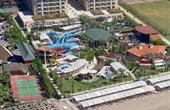 Hotel Crystal Family Resort and Spa - 1/22