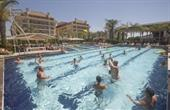Hotel Crystal Family Resort and Spa - 5/22