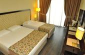 Hotel Saray Regency Resort & Spa - 14/22