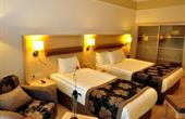 Hotel Saray Regency Resort & Spa - 16/22