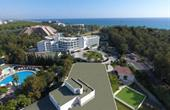 Hotel Saray Regency Resort & Spa - 1/22