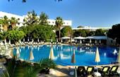 Hotel Saray Regency Resort & Spa - 2/22