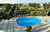 Hotel Saray Regency Resort & Spa - 3/22