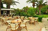 Hotel Saray Regency Resort & Spa - 6/22
