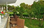 Hotel Saray Regency Resort & Spa - 7/22