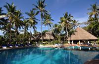 KILIFI BAY BEACH RESORT ****