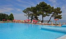 Hotel Imperial - Riviera Holiday Club