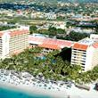 Occidental Grand Aruba *****