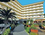 Savoy Fenals Mar - busem s all inclusive
