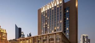 Hotel Rove Downtown