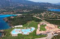 Colonna Resort *****