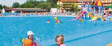 FAMILY RESORT apartmany