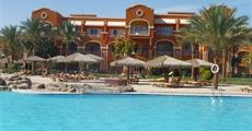 Hotel CARIBBEAN WORLD *****