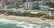 Hotel Perla Beach Resort ****