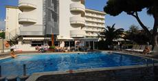 HOTEL SAVOY BEACH CLUB