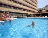 HOTEL LIVELY MAGALUF