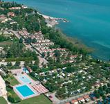 Camping San Benedetto ****