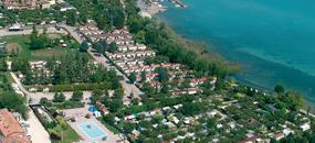Camping San Benedetto