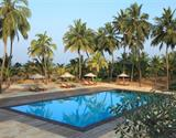 AVANI KALUTARA RESORT & SPA