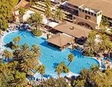 PortBlue Club Pollentia Resort and SPA
