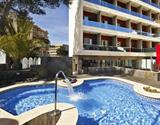 Mediterranean Bay Hotel - Adults Only