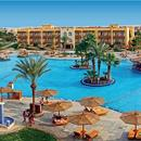 Desert Rose Resort *****