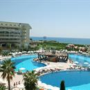 FUNTAZIE KLUB AMELIA BEACH RESORT & SPA *****