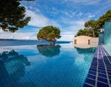 Sensimar Makarska ALL INCLUSIVE