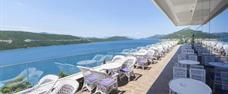 Grand Hotel Neum - All inclusive, 5 nocí