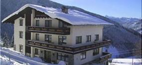 Pension Rötelstein - Ramsau am Dachstein
