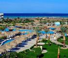 Hilton Hurghada Long Beach