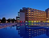 Sol Nessebar Resort (Bay/Mare)