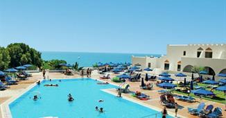 Alfa Beach ****