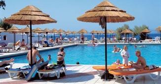 Avra Beach ****