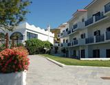 Hotel Saint Nicholas