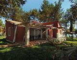 Apartmány Meliá Istrian Villas