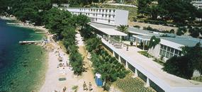 Sagitta (hotel)