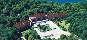 Hotel Jezero ***