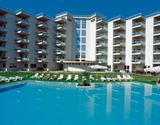 Hotel Elena Club Resort