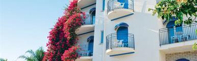 Sant Alphio Garden Resort & SPA ****