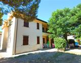 Rezidence Lorenza