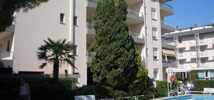 Residence St. Nicolas