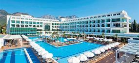 Karmir Resort & SPA