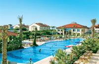 Süral Resort Alexandria Club *****