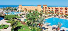 Hotel Three Corners Sunny Beach