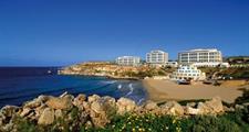 Radisson Blu Resort & SPA, Golden Sands