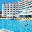 Aqua Azur Alexandria Club ****