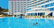 Aqua Azur Alexandria Club