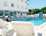 Hotel Blue Bay Resort