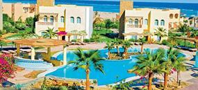 Solitaire Resort